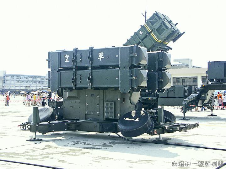 20070902空軍松山基地-17