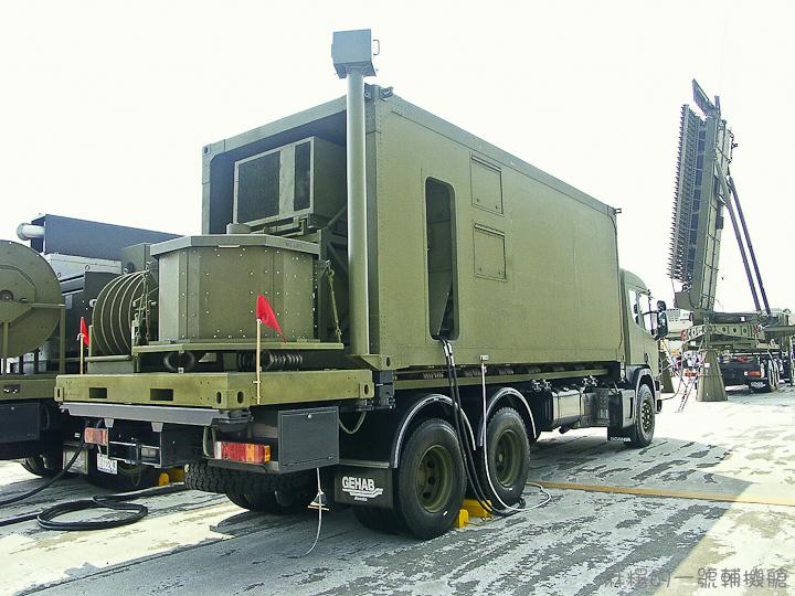 20070902空軍松山基地-22