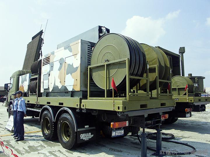 20070902空軍松山基地-23