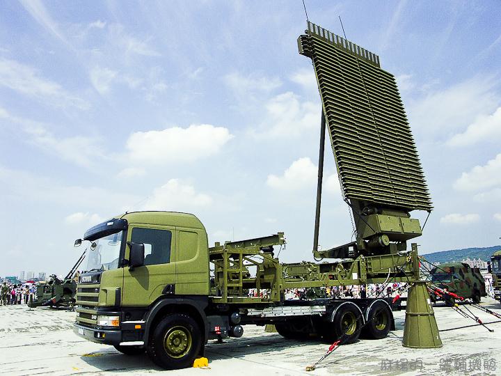20070902空軍松山基地-26