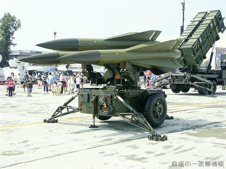 20070902空軍松山基地-27