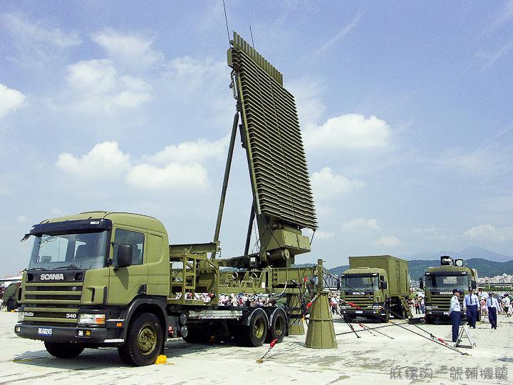 20070902空軍松山基地-28
