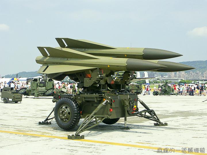 20070902空軍松山基地-30