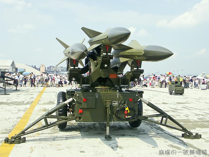 20070902空軍松山基地-29