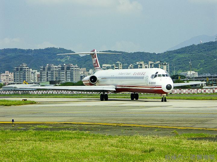 20070902空軍松山基地-34