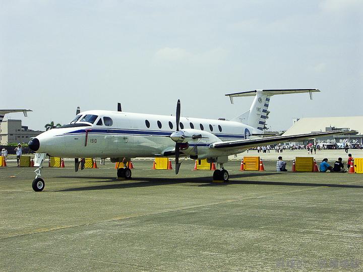 20070902空軍松山基地-36