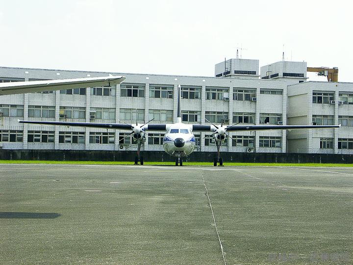 20070902空軍松山基地-37
