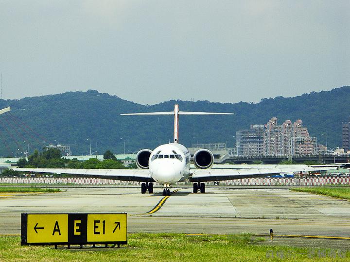 20070902空軍松山基地-38