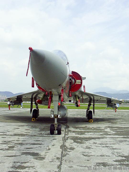 20070902空軍松山基地-46