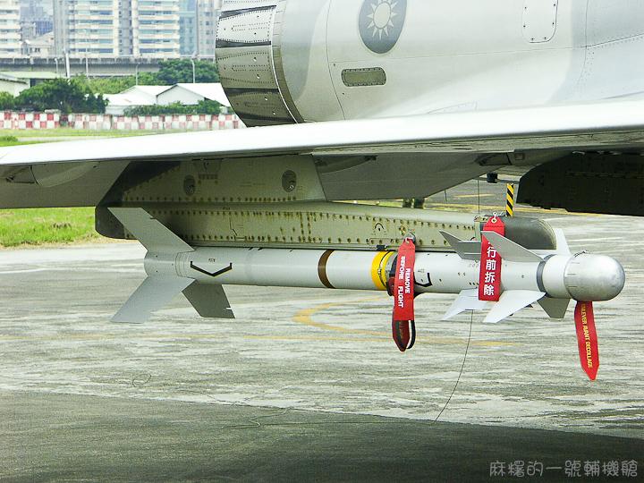 20070902空軍松山基地-47