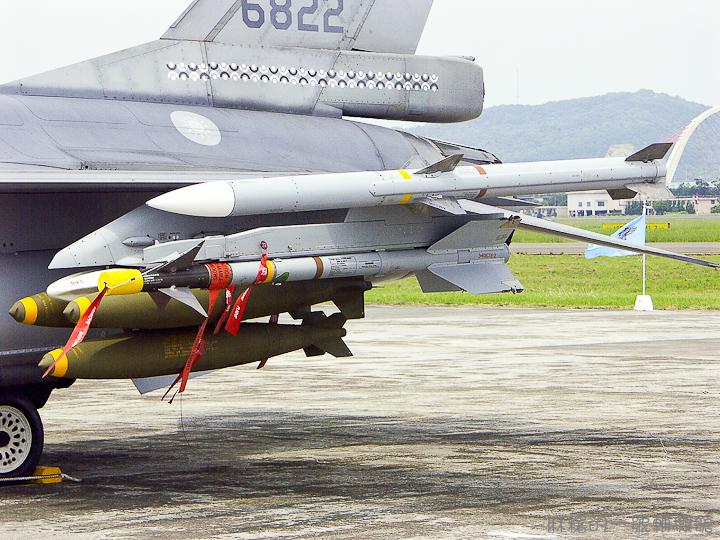 20070902空軍松山基地-50