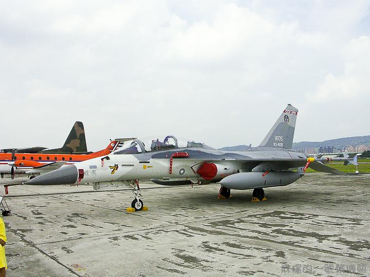 20070902空軍松山基地-52