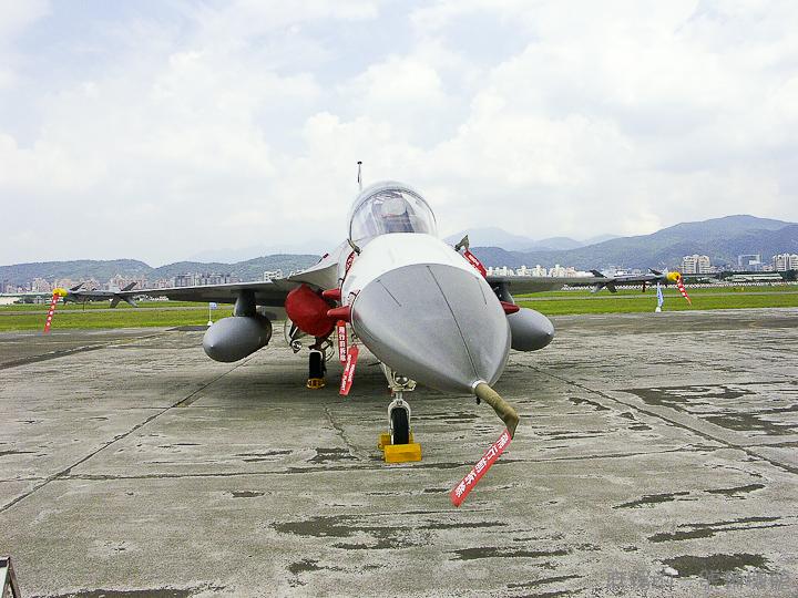 20070902空軍松山基地-54