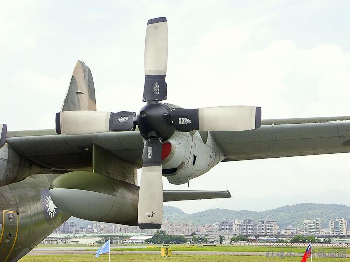 20070902空軍松山基地-57
