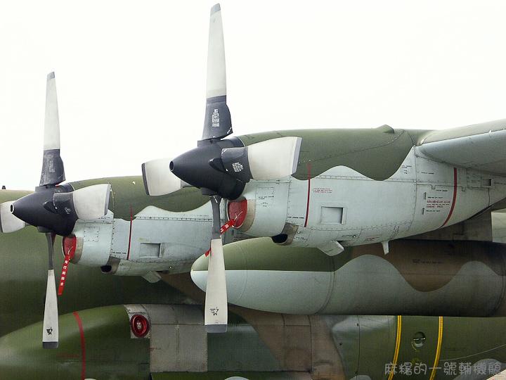 20070902空軍松山基地-56