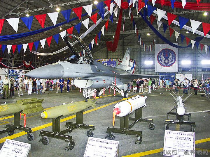 20070902空軍松山基地-62