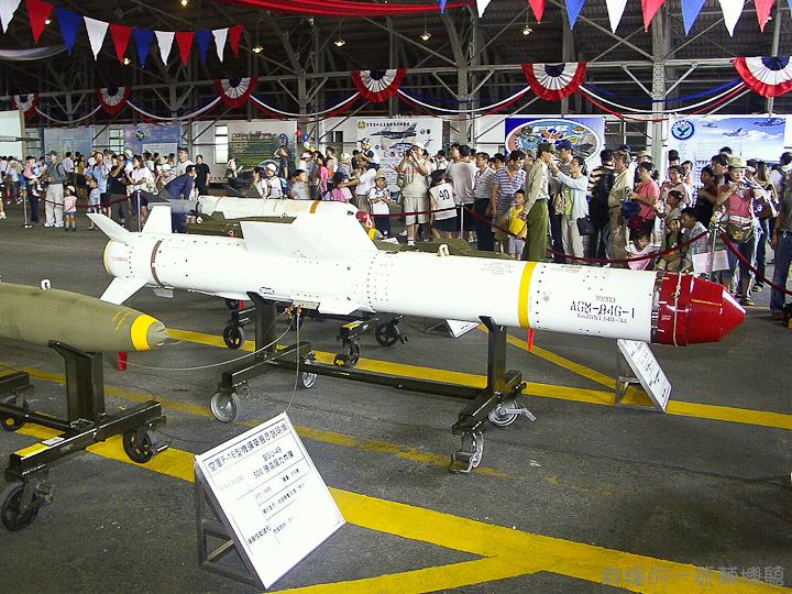 20070902空軍松山基地-63