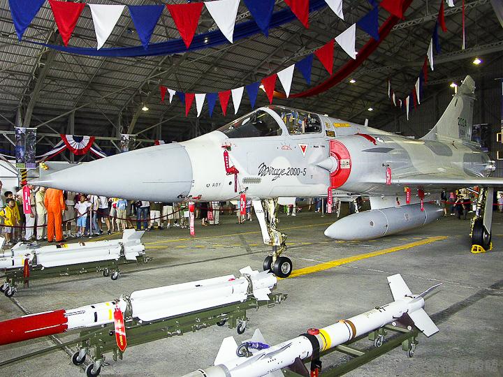 20070902空軍松山基地-65
