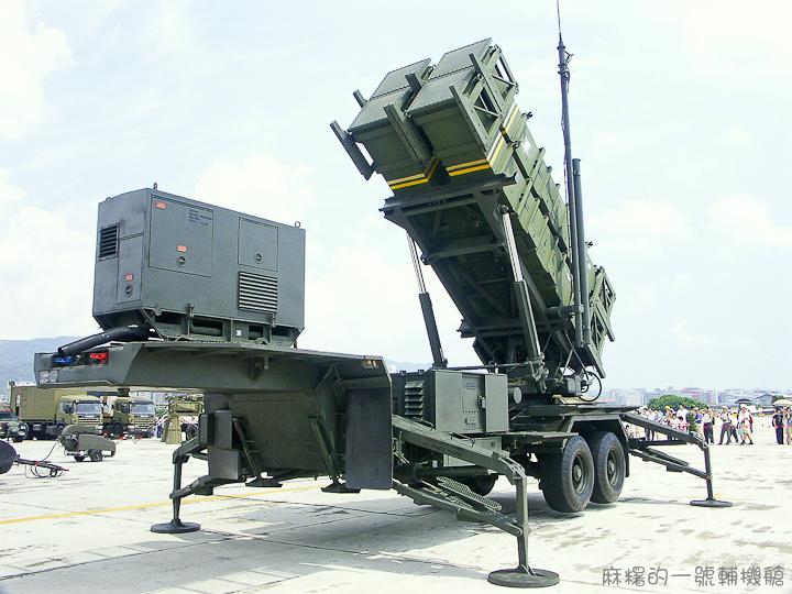 20070902空軍松山基地-66