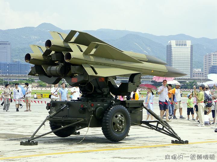 20070902空軍松山基地-67
