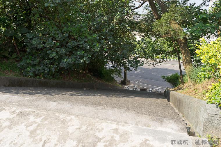20130623桃園忠烈祠-7.jpg