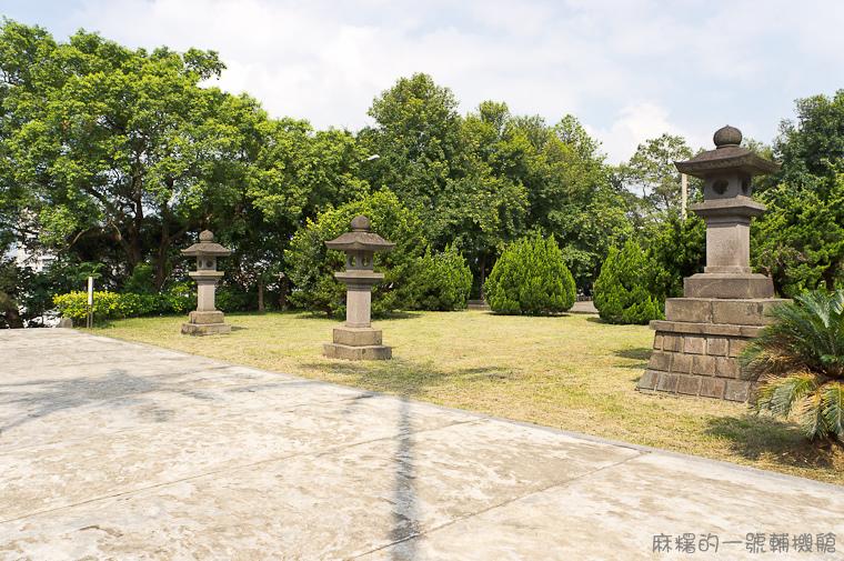 20130623桃園忠烈祠-18.jpg