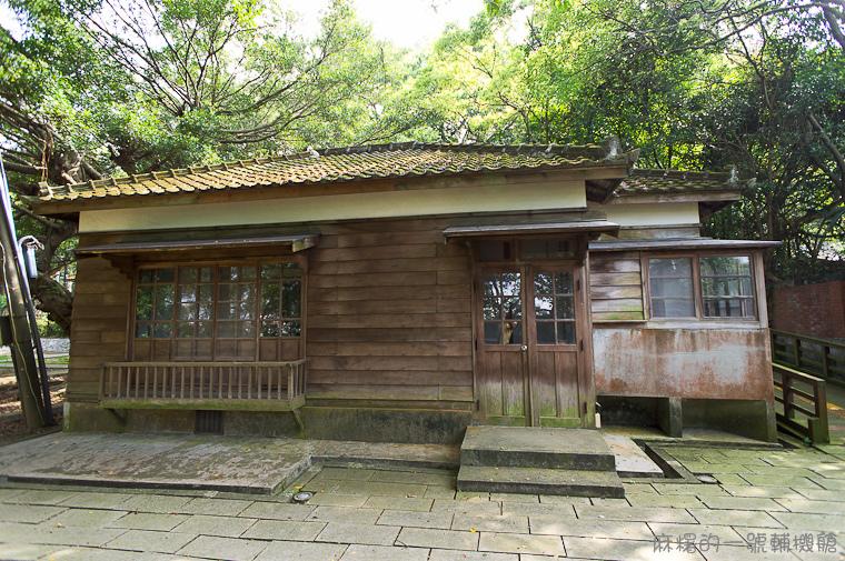 20130623桃園忠烈祠-25.jpg