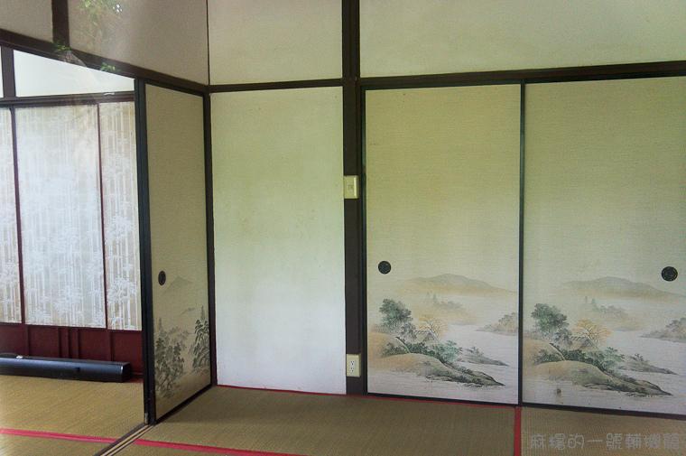 20130623桃園忠烈祠-44.jpg