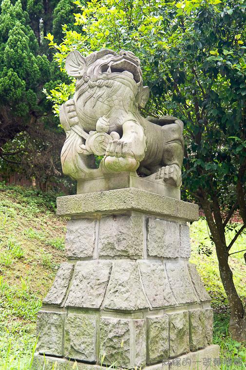 20130623桃園忠烈祠-47.jpg
