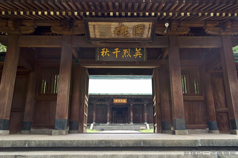 20130623桃園忠烈祠-53.jpg