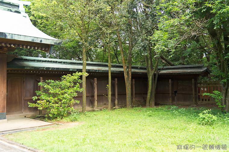 20130623桃園忠烈祠-74.jpg
