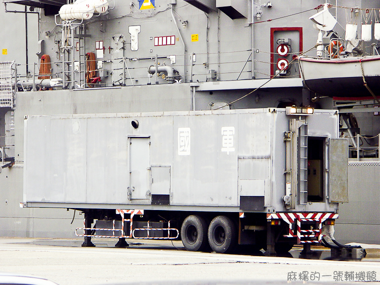 2007031096敦睦支隊-105