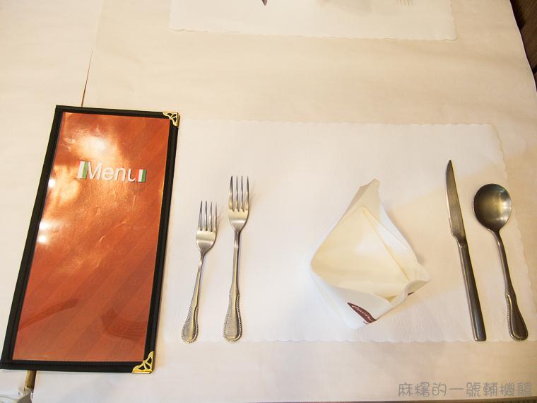 20130630喜憨兒餐廳1.jpg