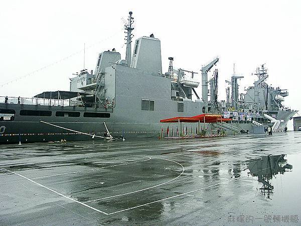 20050222敦睦支隊-57.jpg