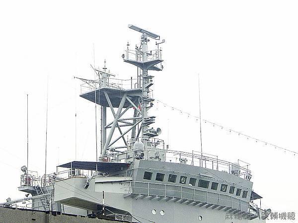20050222敦睦支隊-135.jpg
