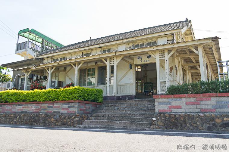 20130803新埔車站-2.jpg