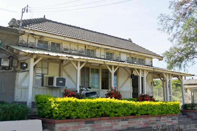 20130803新埔車站-3.jpg