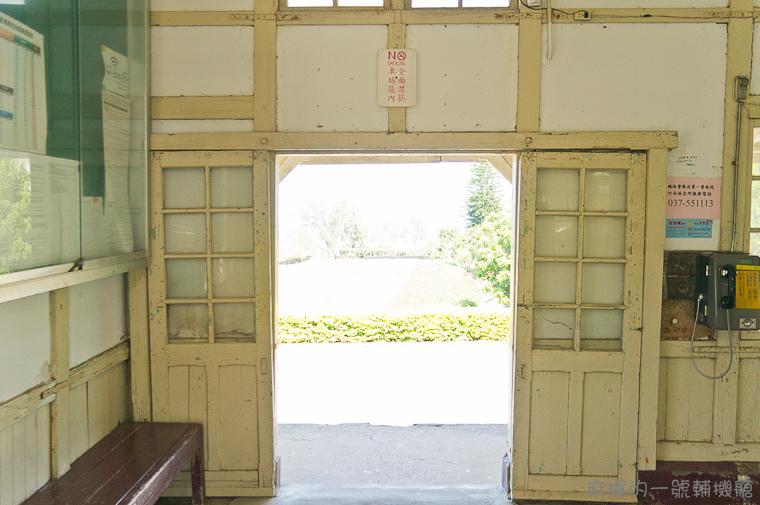 20130803新埔車站-21.jpg