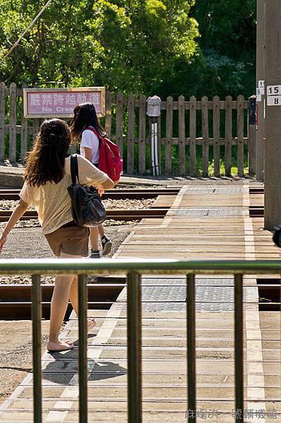 20130803新埔車站-24.jpg