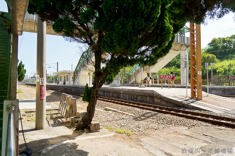 20130803新埔車站-26.jpg