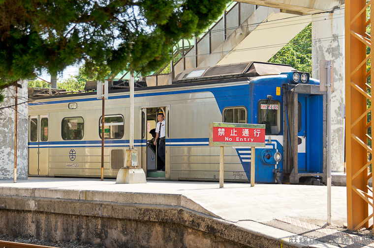 20130803新埔車站-29.jpg