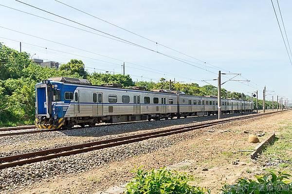 20130803新埔車站-31.jpg