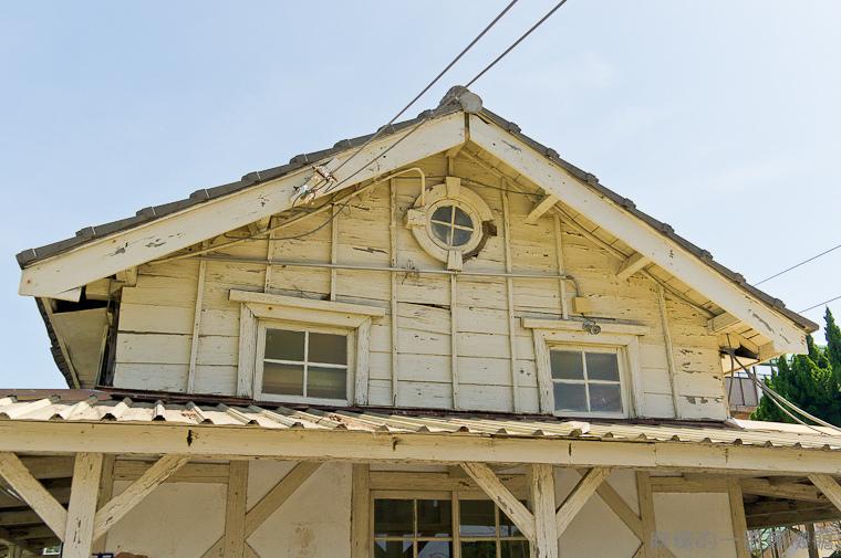20130803新埔車站-38.jpg