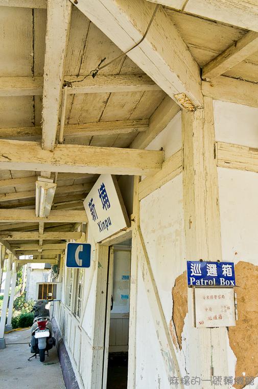 20130803新埔車站-39.jpg