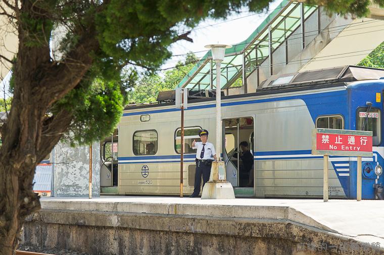 20130803新埔車站-42.jpg