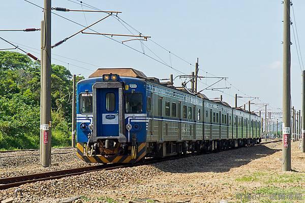 20130803新埔車站-43.jpg