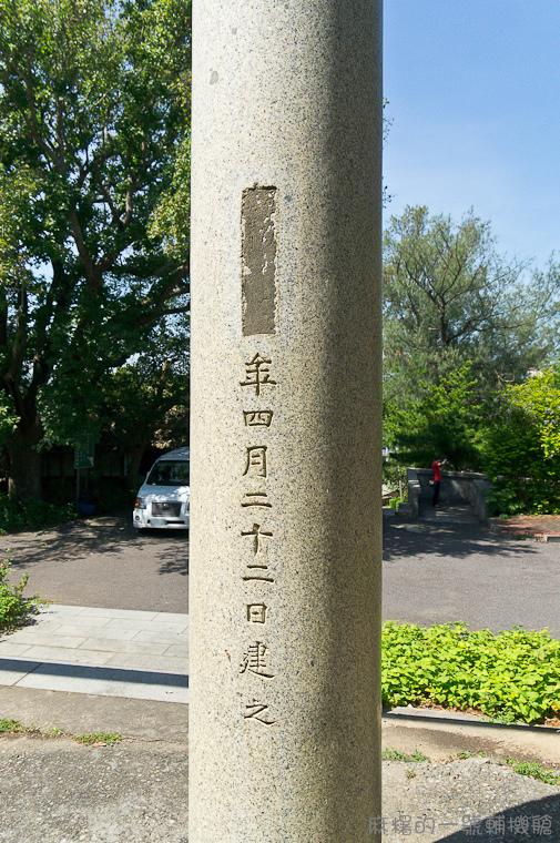 20130803通霄神社-9.jpg
