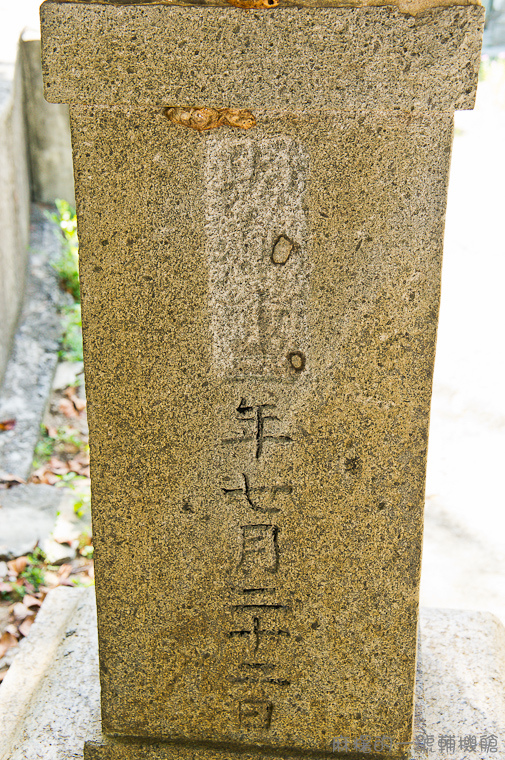 20130803通霄神社-14.jpg