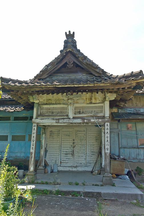 20130803通霄神社-17.jpg
