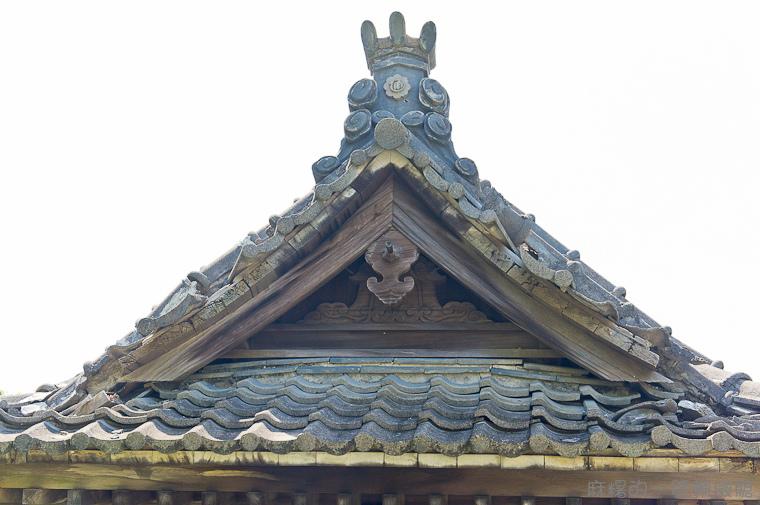 20130803通霄神社-18.jpg